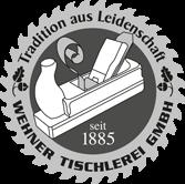 Ihre Tischlerei aus Berlin: Lebensqualität ist auch plan- und baubar!