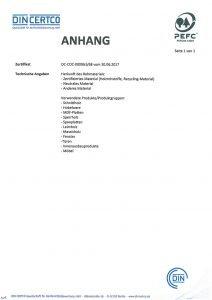 anhang pefc zertifikat wehner 2018